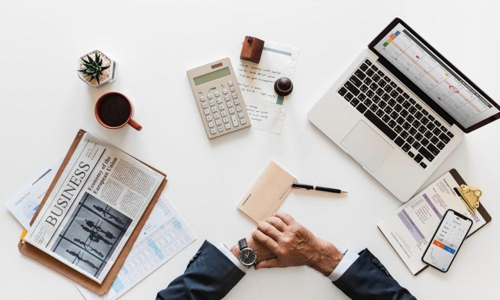 podatek od prowadzenia działalności gospodarczej
