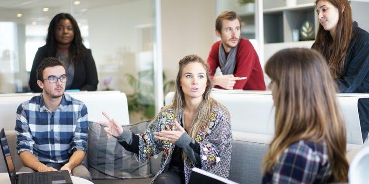 Plan rozwoju firmy usługowej