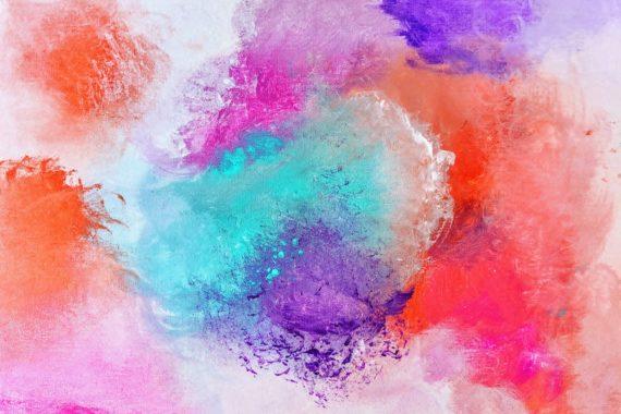 kolory w biznesie