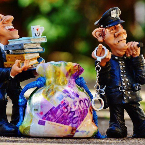 podatki z dochodu zagranicznego