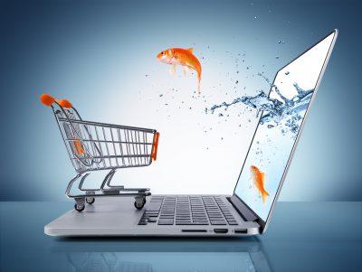 rynek e-commerce